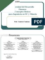 Finanzas Coneptos Básicos.ppt
