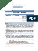 COM3-U3-SESION 05.docx