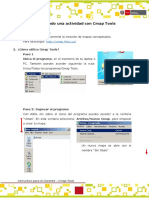 COM3 U3 S03 Guía Cmap Tool Docente
