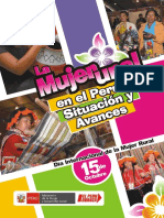 Boletin_MujerRural.pdf