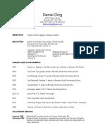 resume print now.docx
