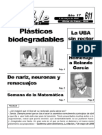 Cable_611.pdf