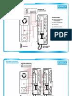 circuitosportex.pdf