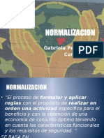 165901 Normalizacion1 Copia