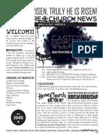 2017-04-16 webnewsletter