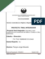 2013_SH_025.pdf