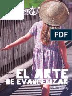 El Arte de Evangelizar