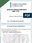 Aula 5 - Curva Granulometrica_JG.pptx