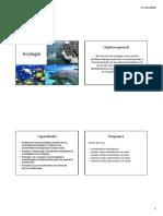 Ecología (Unidad I) (1).pdf