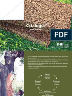 Catalogo DOF EN14