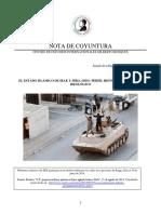 2808ISI.pdf