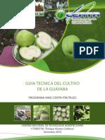 GUIA CULTIVO GUAYABA.pdf