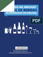 brochure_euromonitor.pdf