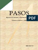 PASOS07