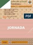 Diapositivas de Derecho Laboral