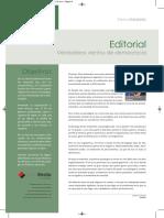 ei_112.pdf