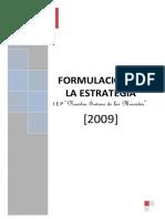 TRABAJO+FINAL+DE+ADMINISTRACION+ESTRATEGICA.pdf