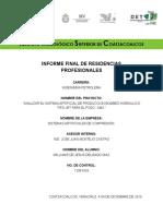 reporte de residencia bhj.pdf