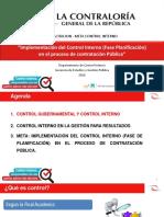 MAT3_CONTROL INTERNO.pdf