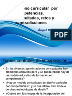 54501526 Diaz Barriga Competencias