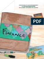Finance Aprennats Web