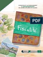 Fiscalite Apprenants Web