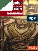 Arcangeles. Doce historias de revolucion - Paco Ignacio Taibo II (6).epub