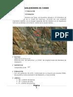 197072200-San-Jeronimo-de-Tunan.docx