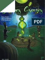 Revista Tiempos Oscuros 4