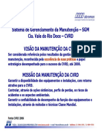 01_C_Gestao_estrategica_da_manutencao_2009_Recife_24CBM.pdf