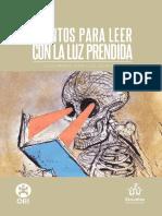 Cuentos-para-leer-con-la-luz-prendida-COMPLETO-ilovepdf-compressed.pdf