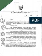 rm125-2016-minagri.pdf