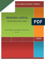 memoria-anual-2015.pdf