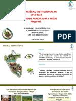 p-pei2016-2018.pdf