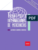 Transporte Internacional de Mercancias.pdf