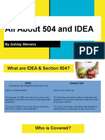 collaborationgwfamilies504-idea