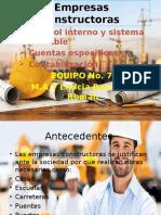 Empresas-Constructoras