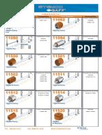 Catalogo Bushing Stemco para Kenworth.pdf