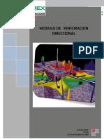 Manual-de-pozos-Direccionales.pdf