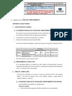 12 Manual O&M Shillqui 01-02 Rosaspampa Vf