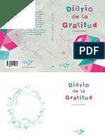 diario_de_la_gratitud_muestra.pdf