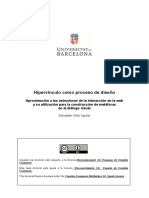 Sebastián Uribe Aguilar - Hipervínculo como proceso de diseño.pdf