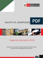 Compendio-2016-02