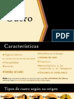 calidad y laboratorio cuero.pdf