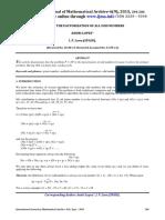 p Np Factorization