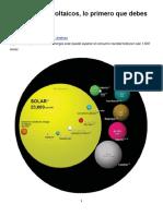 Sistemas fotovoltaicos lo primero que debes saber.pdf