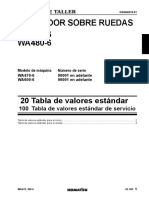 Tabla de valores estandares.pdf