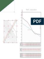 Levantamiento por cuadricula Lab Topografia 2.pdf