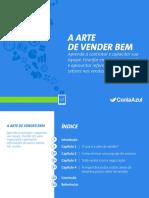 guia-arte-de-vender-bem-contaazul.pdf