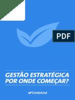 guia-gestao-estrategica-contaazul-2.pdf